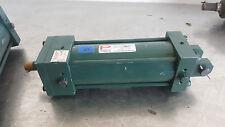 Peninsular 03.25 CP3325-R1 7.000 250 Psi Air Pneumatic Cylinder New