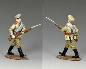 FW203-Marching-with-Rifle-by-King-and-Country