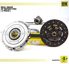 Systèmes de transmission Zentralausrücker Nissan Opel Renault Dci Diesel Auto, moto – pièces, accessoires LUK Embrayage
