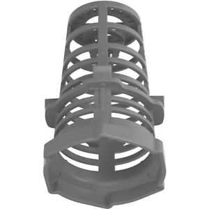 Morza x9c104 Digital Potentiometer Module 100 Digital Potentiometer to Adjust the Bridge Balance