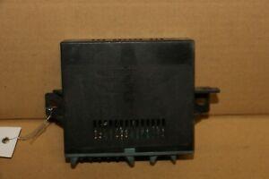 Original-Mercedes-W107-W126-Bosch-Temperature-Control-Unit-A0038204510-de