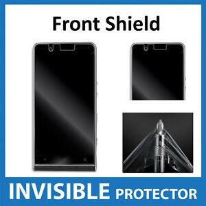 Kodak-Ektra-Protector-de-Pantalla-Frontal-Invisible-Escudo-Grado-Militar