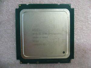 QTY-1x-Intel-Xeon-CPU-E5-2697V2-12-Cores-2-7Ghz-LGA2011-SR19H
