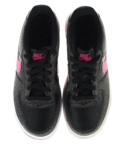 Nike 314219 Kids Youth Boys Girls Air Force 1 Low Top Tennis Shoes Sneakers