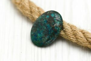 energy-stones-crystal-therapy-eilat-stone-green-gemstone-healing-stone-gift