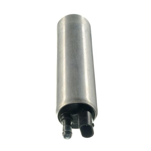 Combustible bomba bomba diésel para bmw 3er e46 e90 5er e39 7er e38 x5 e53 98-14