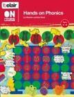 Hands on Phonics von Liz Webster und Sue Reed (2011, Taschenbuch)