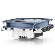 DEEPCOOL GABRIEL 120mm CPU Cooler for Intel LGA1156/1155/1151/1150 & AMD Socket