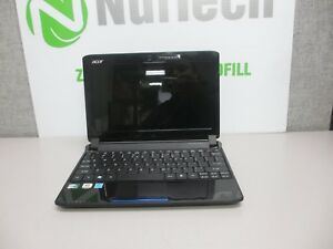 ACER ASPIRE ONE 532H NETBOOK ENE CAMERA DRIVER DOWNLOAD