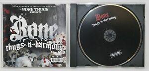 BONE-THUGS-N-HARMONY-presents-Bone-Thugs-N-Harmony-Error-CD
