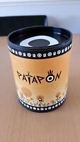 PATAPON PSP PRESS KIT BRAND NEW