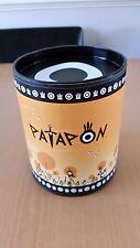 PATAPON PSP PRESS KIT BRAND NEW