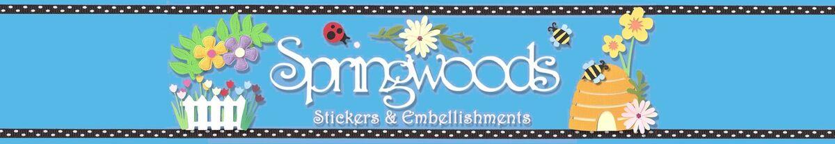 springwoodscrafts