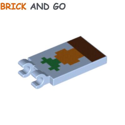 Bedruckt Lego--3068bps1- - Fliese-Kachel Star Wars 2 x 2