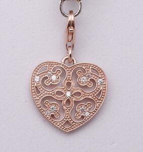 THOMAS-SABO-Charm-Anhaenger-Silber-rosegold-Vergoldung-Herz-Zirkonia-0984