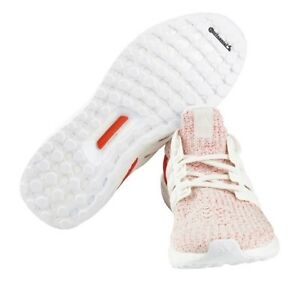 adidas gimnasio hombre zapatillas