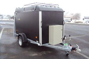 pkw motorrad anh nger vz 26 bol koffer niederfahrwerk 100. Black Bedroom Furniture Sets. Home Design Ideas