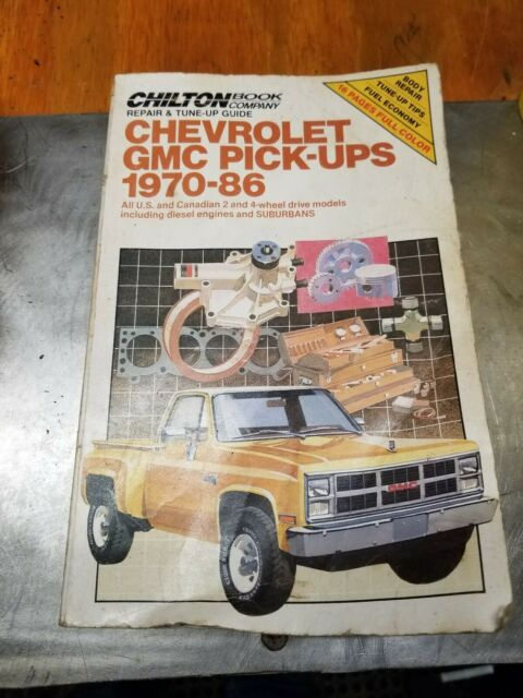 Jeep Cherokee 1984 Thru 1996 Haynes Repair Manual