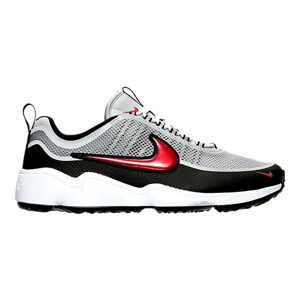 Nike air max Spiridon OG 10.5 zoom 1 95 97 93 90 sprdn 270 180 force dunk ultra