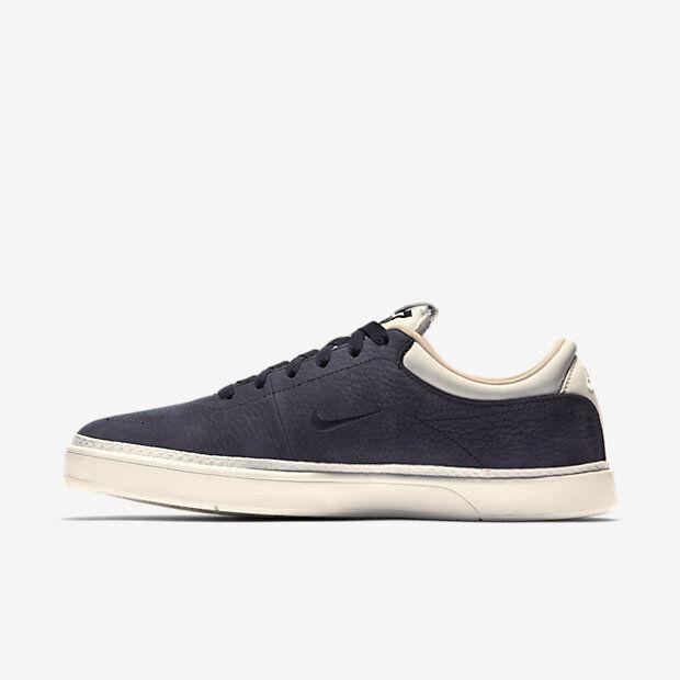 Nike MEN'S Zoom Eric Koston QS SOULLAND FRI.DAY SIZE 11.5 11.5 11.5 BRAND NEW 2fa368