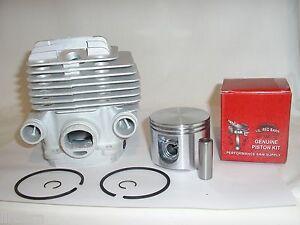 STIHL TS800 TS700 CYLINDER /& PISTON KIT REPLACES STIHL PART # 4224-029-2302