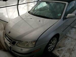 2004 Saab 9.3