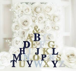 Contemporary-6inch-Wooden-Letters-Free-standing-Alphabet-Name-Door-Craft-Sign