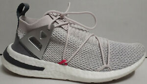 Adidas Arkyn PK W Sneaker Gr. 36 2/3 36,5 Sportschuhe Freizeitschuhe Schuhe