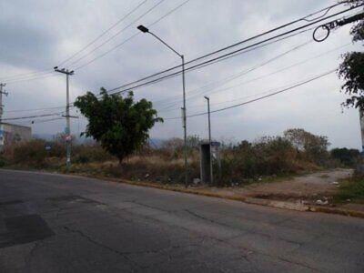 LOMAS DE AHUATLAN CUERNAVACA MORELOS