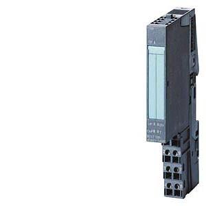 6ES7138-4DF01-<wbr/>0AB0 Siemens ET 200S Neu & OVP