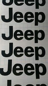 2-ADESIVI-LOGO-JEEP-SCRITTA-COLORE-SCELTA-SPAZIATO-FIAT-RENEGADE-JUVE-OMAGGIO
