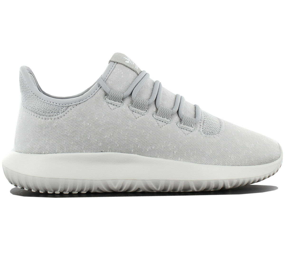 mejor calidad Adidas Originals Tubular Shadow zapatilla zapatilla zapatilla de deporte mujer Girls Trainers Z0333  Con precio barato para obtener la mejor marca.