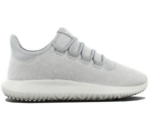 Image is loading Adidas-Originals-Tubular-Shadow-Trainers-Shoes-Women-039- 00dbd8eff