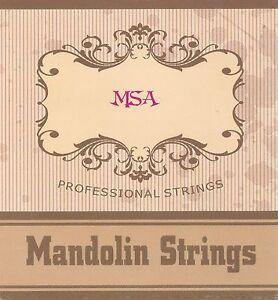 Mandolinen-Laute-Saiten-Staerke-011-040-im3er-Satz-Pack-Markenqualitaet-MSA-Alicen