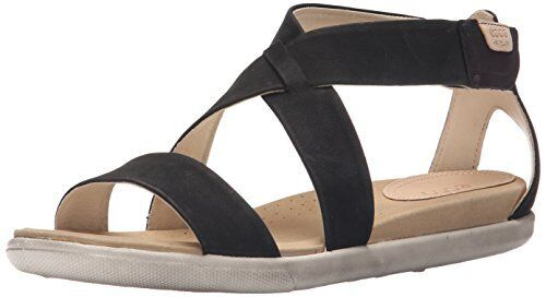 Ecco  Donna Damara Strap Gladiator Sandal /6-6.Pick SZ/Color. SZ/Color. SZ/Color. 7b9018