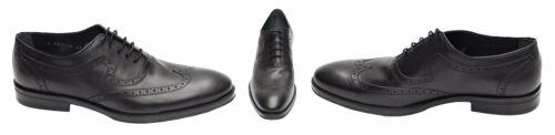 Chaussures Cuir Cuir Chaussures Homme Homme Homme V V Homme Cuir Chaussures Cuir V Chaussures V RTnxBwqFI