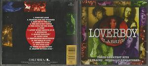 Classics-seduttore-CD-AUDIO