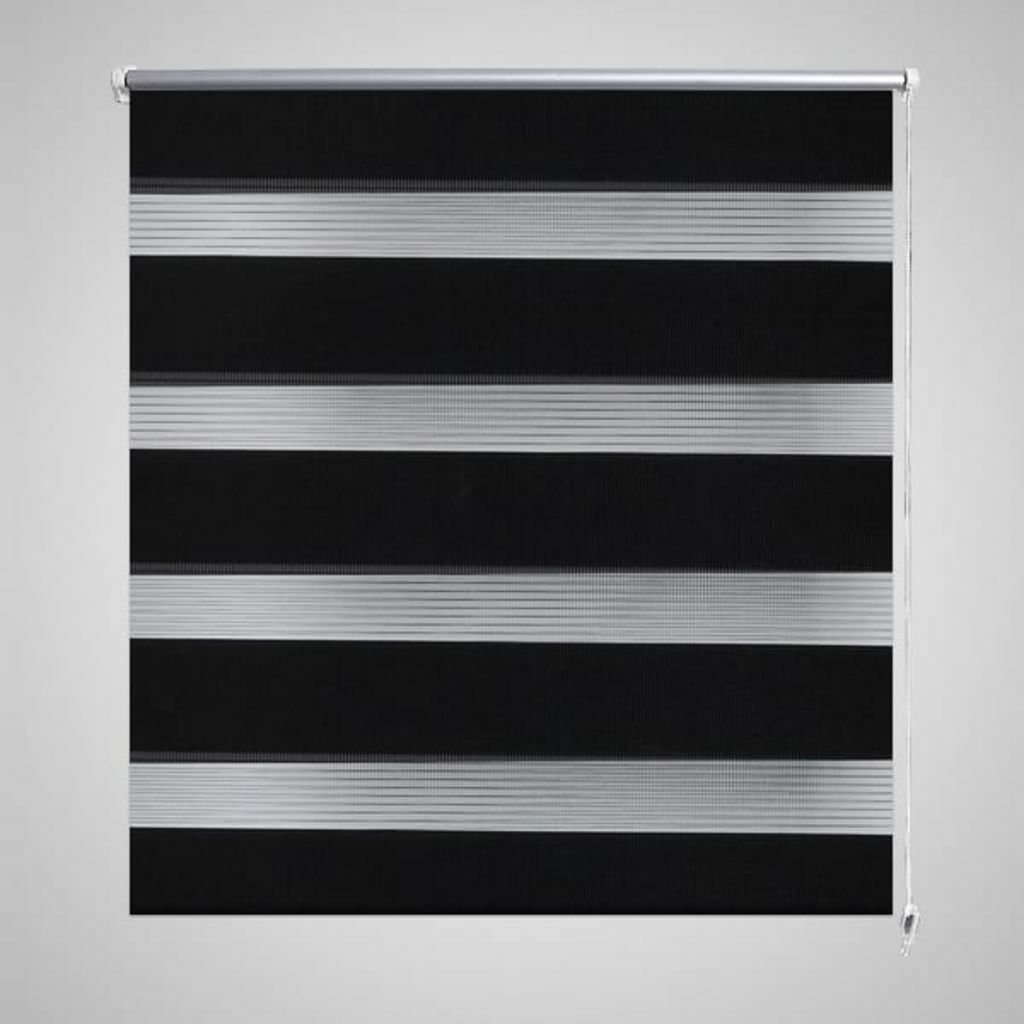Zebra Blinds Different Colors And Sizes Available Vision