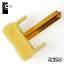 Turntable-ELLIPTICAL-Diamond-Stylus-N75ED2-for-SHURE-N75ED2-M75ED-Type-2 thumbnail 2