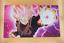 F954 Custom Playmat Dragon Ball Playmat Goku Black Playmat Anime Mat Gaming Mat