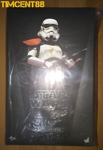 Ready-Hot-Toys-MMS295-Star-Wars-IV-A-New-Hope-1-6-Sandtrooper-Sand-Trooper