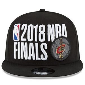 8ac84cd1db6 Image is loading Cleveland-Cavaliers-2018-Eastern-Conference -Champions-Locker-Room-
