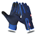 Men Women Winter Gloves Warm Touch Screen Waterproof for Motorcycle Ski Mittens