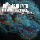 New Normal Catastrophe von Articles Of Faith (2010)