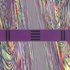Still & Raw EP [EP] by Front 242 (CD, Apr-2003, Metropolis)
