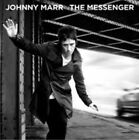 The Messenger 0825646514496 by Johnny Marr CD