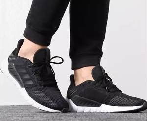 adidas uomo scarpe ginnastica