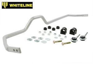 Whiteline-Rear-Sway-Roll-Bar-Kit-for-Nissan-Skyline-R34-GTS-GTS-4T-RWD-1998-2002