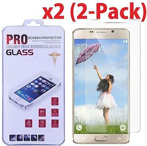 2x-Premium-Real-Tempered-Glass-Screen-Protector-Guard-for-Samsung-Galaxy-Note-5