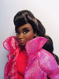 Integrity & Fashion Royalty Dolls for sale   eBay